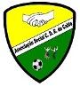 Associação Social Cultural, Desportiva e Recreativa de Calde